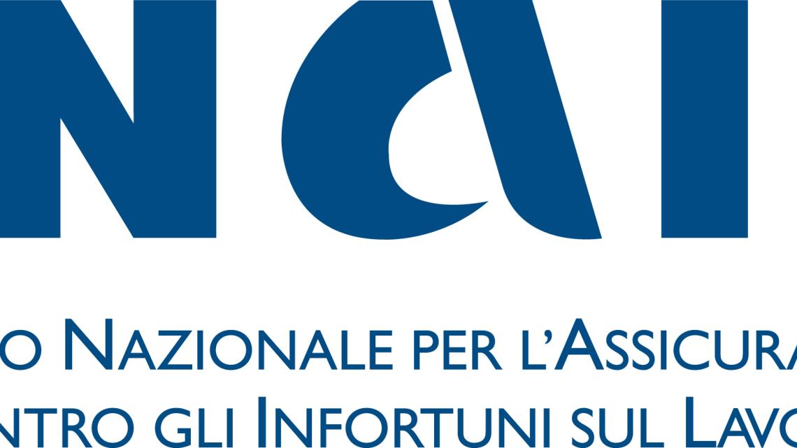 inail_logo_uff