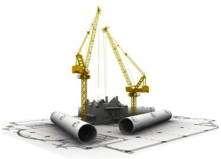 costruzioni-filippo