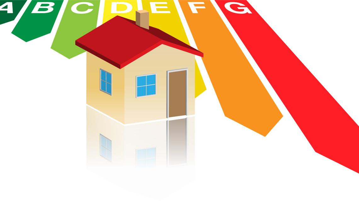 energy_classification_house_3d