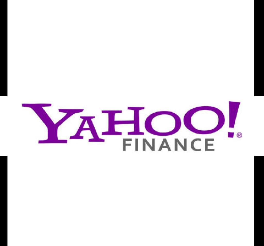 yahoo-finance-png