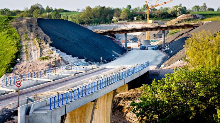 grandi-opere-infrastrutture-stradali_10201690