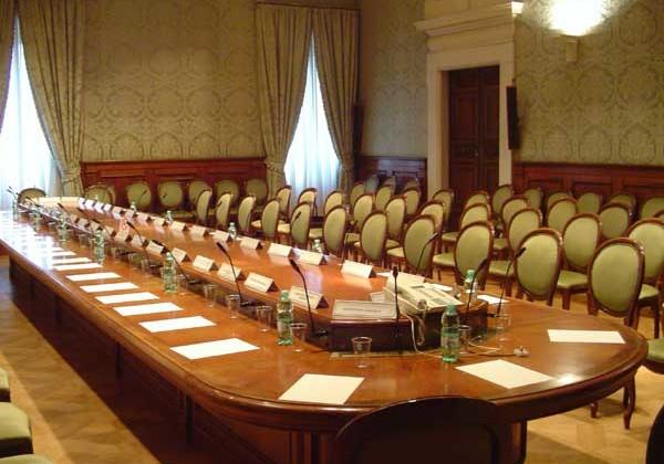 conferenza_stato_regioni