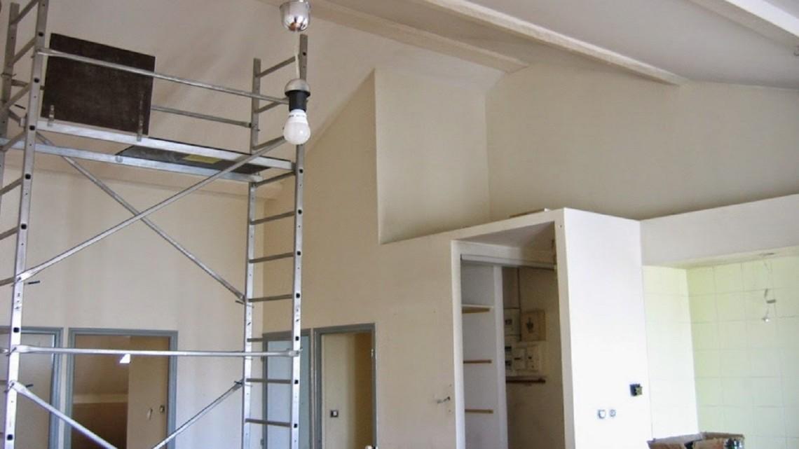 ristrutturazione_condominio