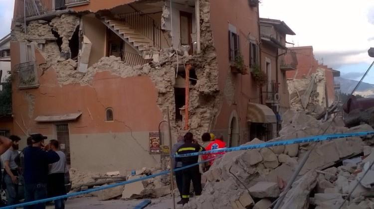 terremoto-amatrice-agosto-160824122713