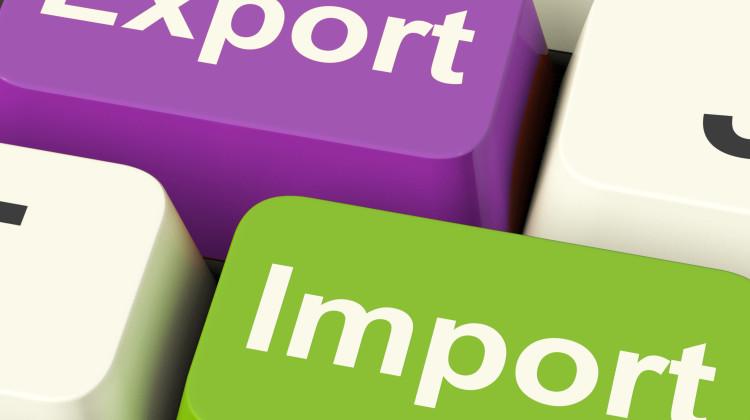 import-export-keyboard