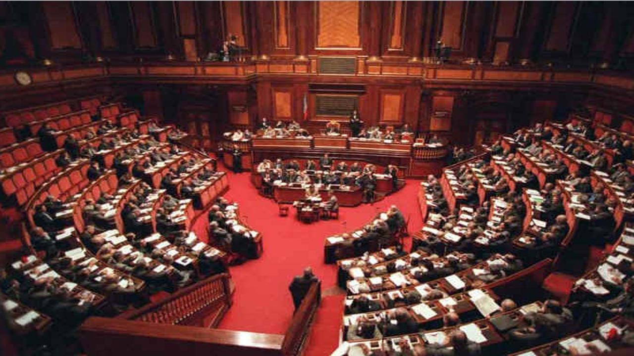 Si scrive Parlamento, si legge Cerignola: le manovre dei candidati