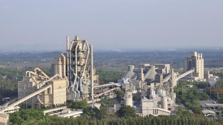 header_lime_gypsum_cement_industry