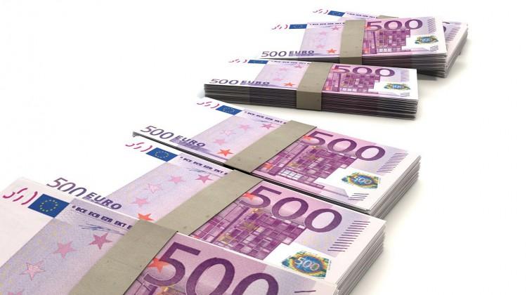 soldi-possono-sparire-per-tanti-motivi