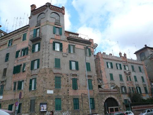 case_popolari_piazzale_degli_eroi_roma