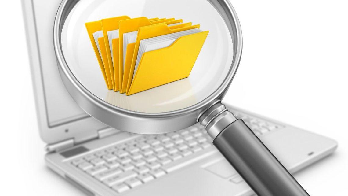 Archivio-digitale-Estratto-conto-Imc