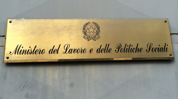 Ministero-del-Lavoro-Foto-Il-Quotidiano-della-P.A.-Imc