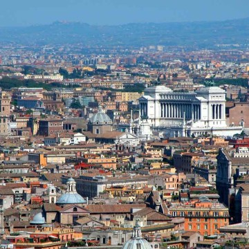 Roma1