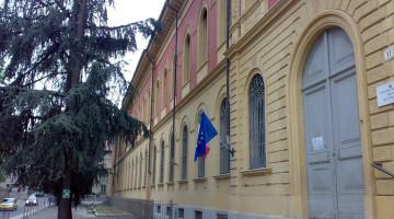 12276-edilizia-scolastica-le-modalita-attuazione-dei-mutui-alle-regioni