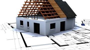conoscere-il-regolamento-edilizio_O1
