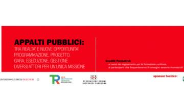 lavori-pubblici-flyer2_resize