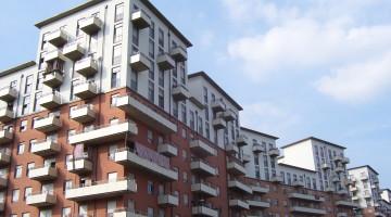1448267221-0-trapani-alloggi-popolari-codici-segnala-la-mancata-pubblicazione-della-graduatoria