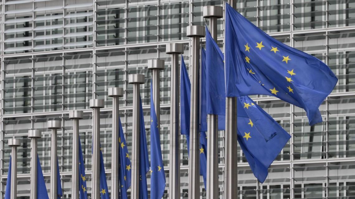 Foto LaPresse12/10/12 PPremio Nobel per la pace assegnato all'Unione Europea
