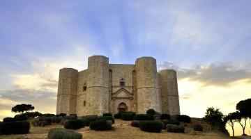 come-raggiungere-castel-del-monte_bdbe7d6beeb3fac501a5e26f2d706301