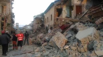 amatrice-terremoto-3