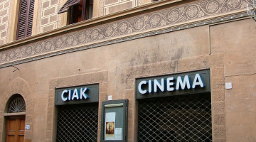 cinema_ciak