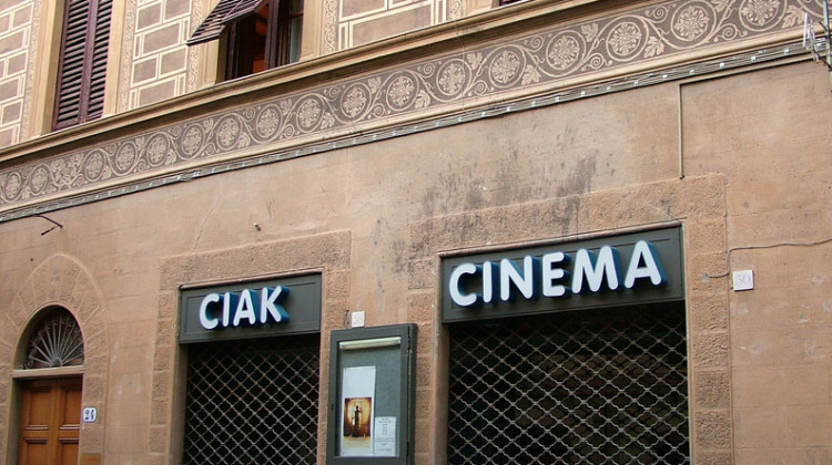 cinema_ciak