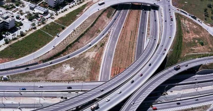 infrastrutture_sicilia-860x450_c