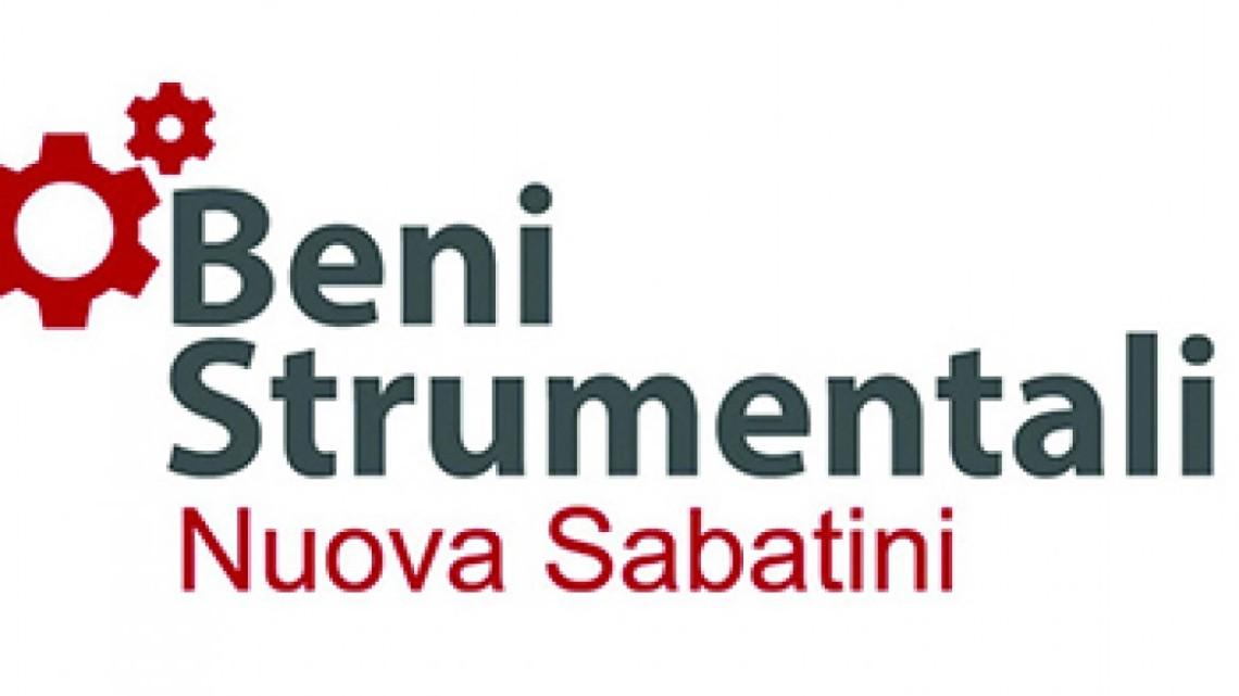 nuova-sabatini-1170x850