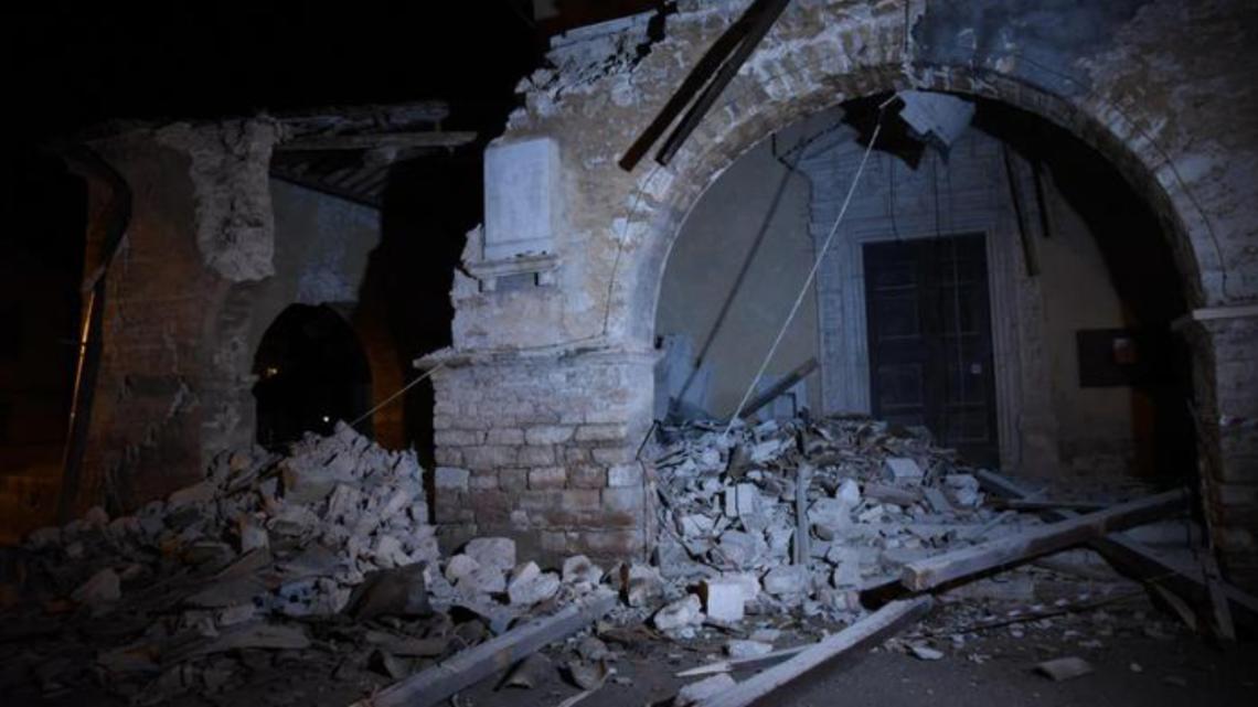 terremoto_26ott