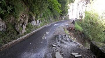 1460994683-0-rischio-idrogeologico-la-sicilia-attende-l-approvazione-del-piano-d-intervento