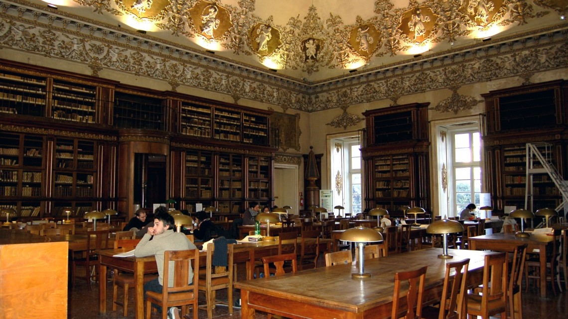 biblioteca-nazionale00