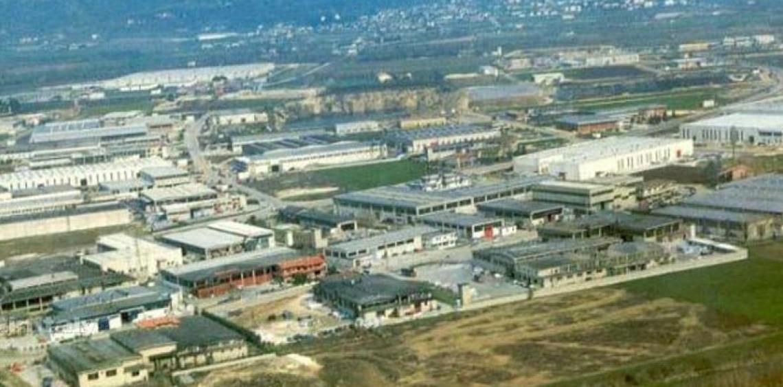 aree-di-crisi-industriale-1440x564_c