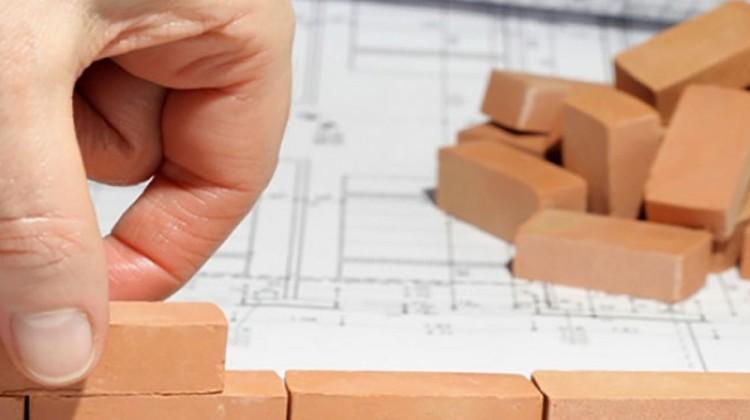 regolamento-edilizio-tipo-1900x700_c