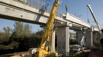 infrastrutture-raddoppio-01