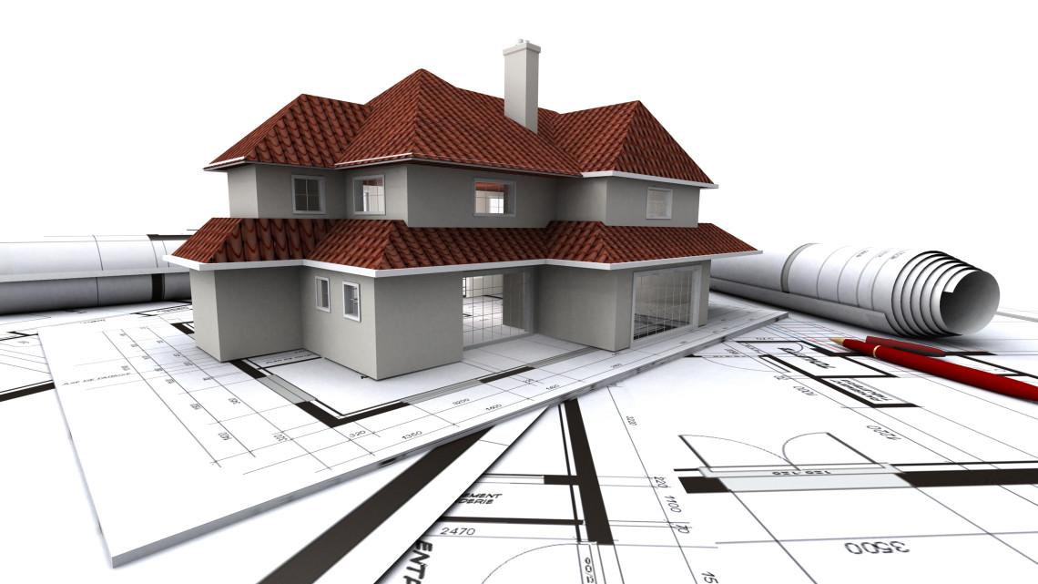 progettazioni-edilizie1
