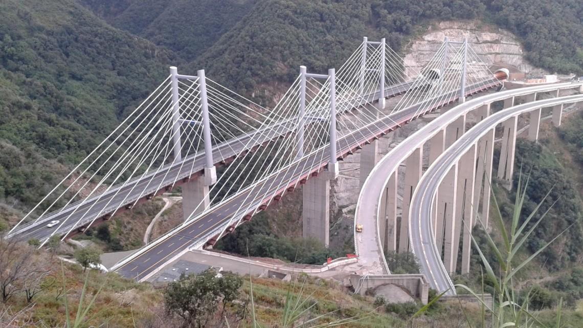 viadotto-favazzina01