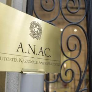 anac-300x300