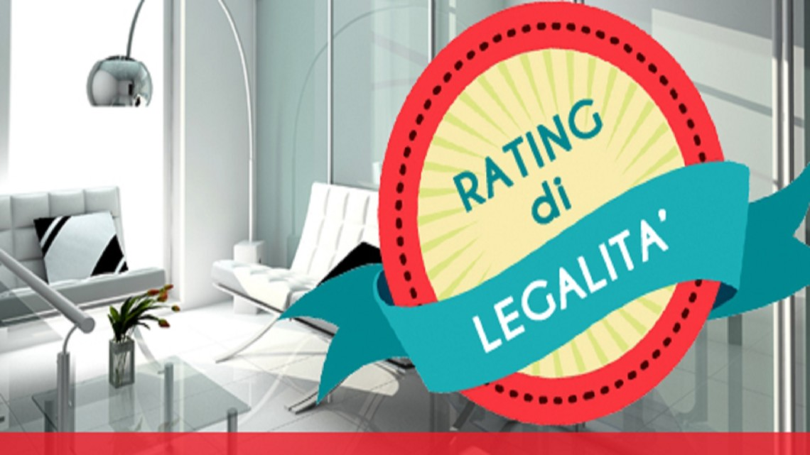 rating-di-legalità