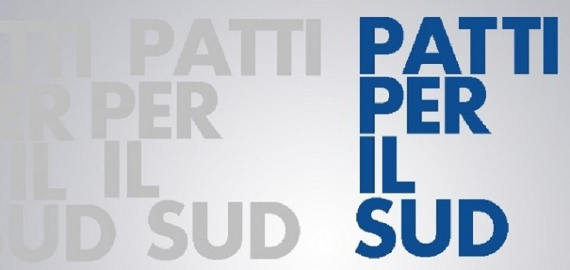 PATTI_5-630x300