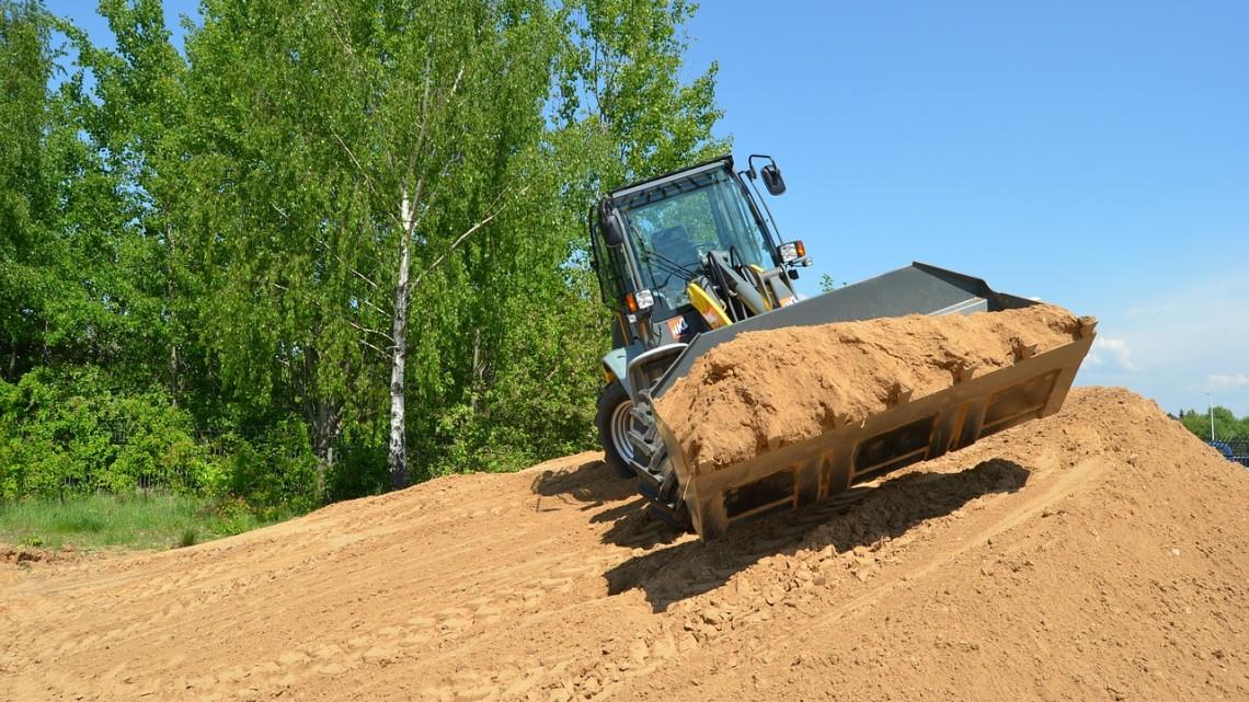 macchine-movimento-terra-escavatore-samoter