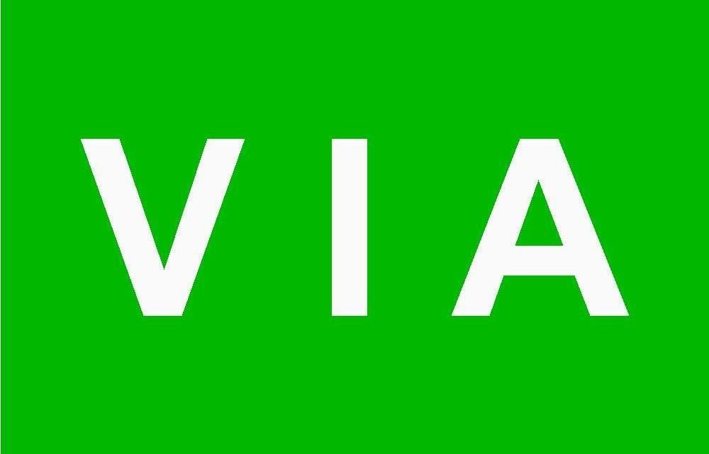 2402109_2400002_logo_VIA