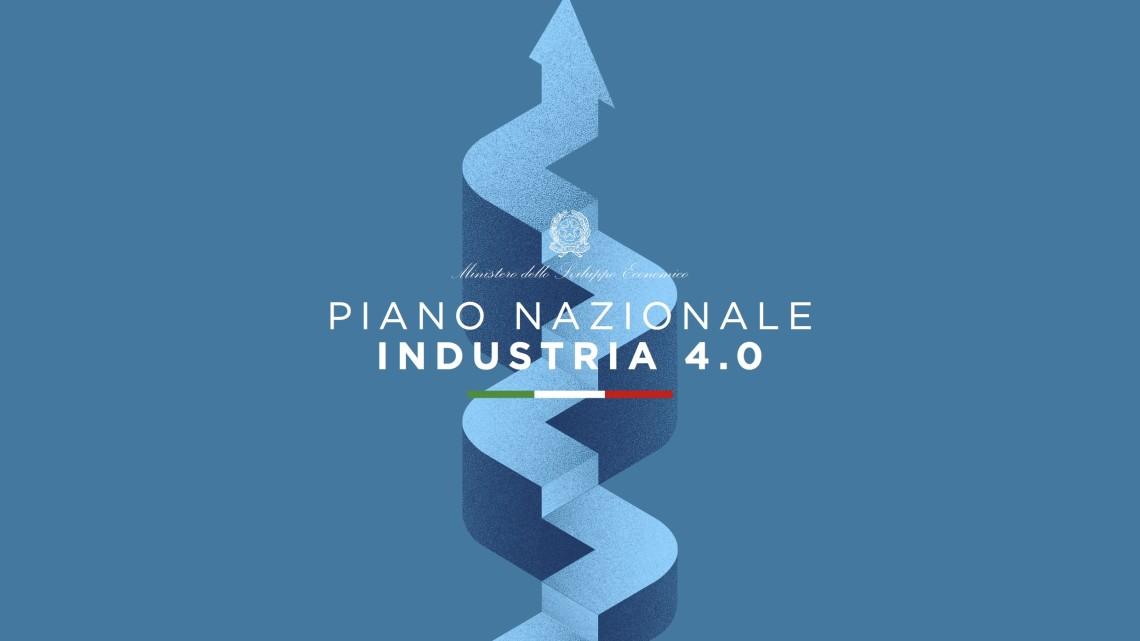 PIANO-NAZIONALE-INDUSTRIA-40_ITA