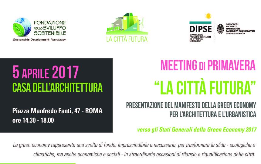 Programma_Meeting_di_Primavera_5_aprile_2017