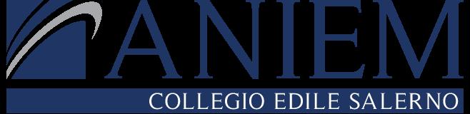 logo_aniem_salerno
