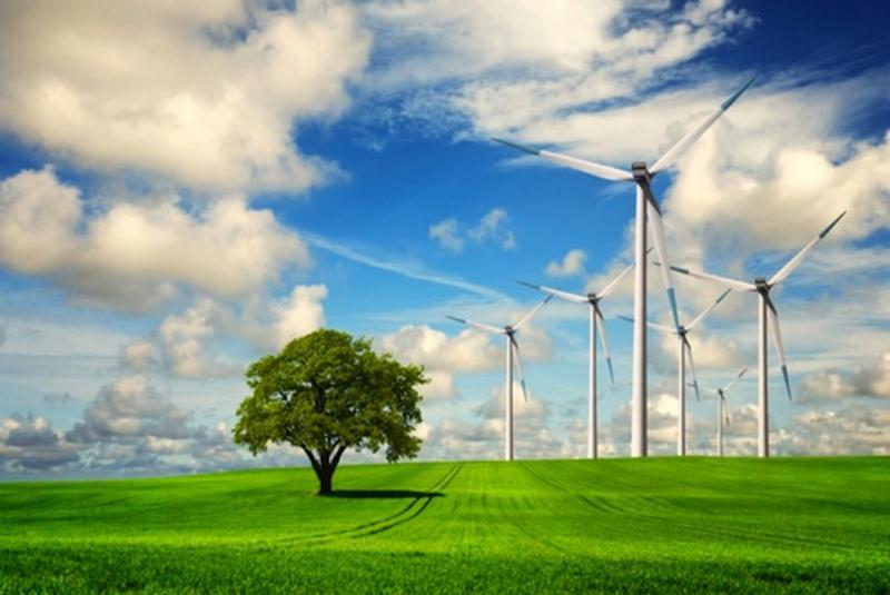 energie-rinnovabili-non-fotovoltaiche