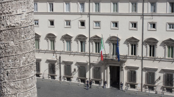 palazzo_chigi_1