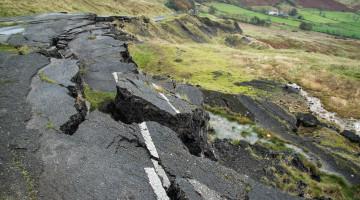 Dissesto-idrogeologico-brutte-notizie-per-l-Italia-