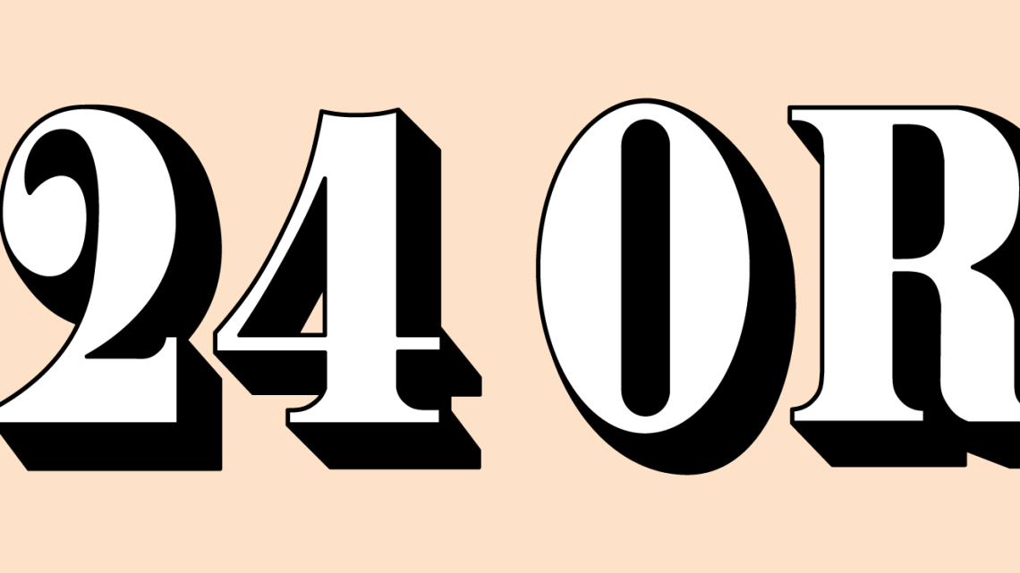 Logo_Il_Sole_24_Ore2