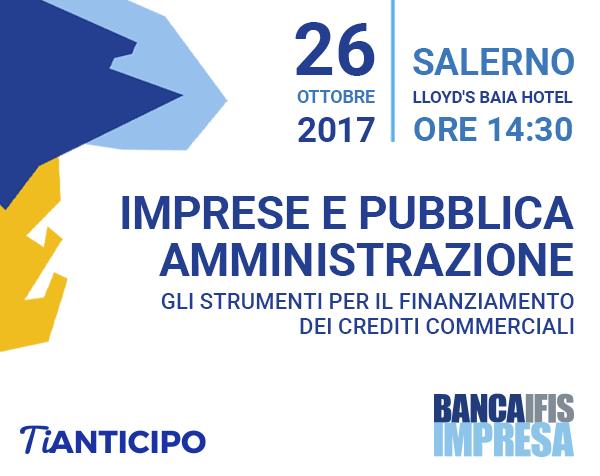 convegno ifis Salerno_Salerno