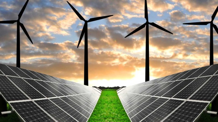 corso_energierinnovabili3