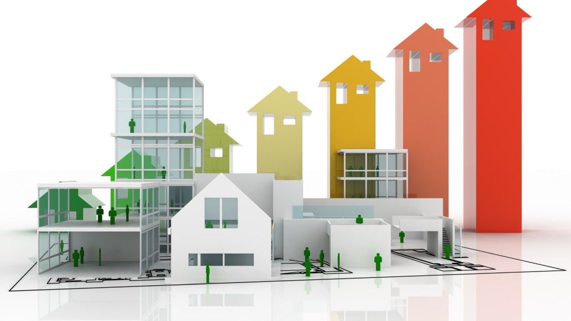 efficienza-energetica-scuole